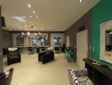 Panorama 1 Bennys Friseure