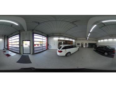 Panorame 1 Karosserie Eisemann GmbH