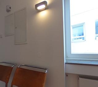 Panorame 1 Ärzte für Zahnheilkunde, Dr. Eike Oestreicher und Dr. Klaus Dohle