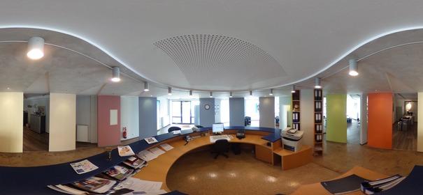 Panorame 1 Allianz Stuchlik u. Cordes